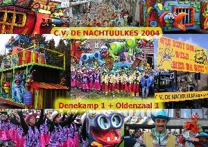wb2004
